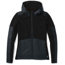 Women's Ski Ninja Full Zip Sweater by Smartwool in Encino Ca