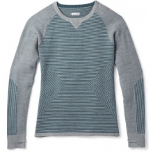 Women's Dacono Ski Sweater by Smartwool in Nelson Bc