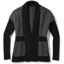 Women's Moon Ridge Sweater Wrap