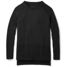 Women's Ripple Creek Tunic Sweater by Smartwool in Nelson Bc