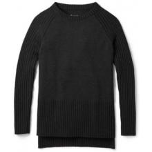 Women's Ripple Creek Tunic Sweater by Smartwool in Auburn Al