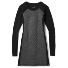Women's Diamond Peak Quilted Dress by Smartwool in Sioux Falls SD