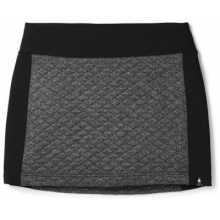 Women's Diamond Peak Quilted Skirt by Smartwool in Sioux Falls SD