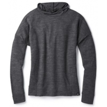 Women's Everyday Exploration Drop Shoulder Long Sleeve by Smartwool in Encino Ca