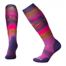 Women's PhD Slopestyle Medium by Smartwool in Quesnel Bc
