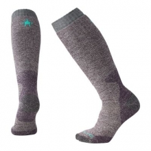 Women's PhD Pro Wader by Smartwool