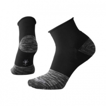 Women's Luna Mini Boot Sock by Smartwool in Spencer IA