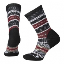 Women's CHUP EXC Crew by Smartwool in Glenwood Springs CO