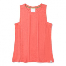 Women's Merino Sport 150 Tank by Smartwool in Glenwood Springs CO