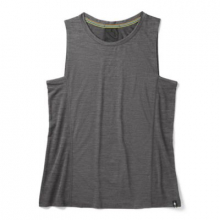 Women's Merino Sport 150 Tank by Smartwool in Jonesboro Ar