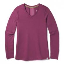 Women's Merino Sport 150 Long Sleeve