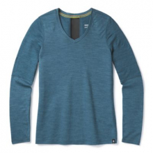 Women's Merino Sport 150 Long Sleeve by Smartwool in Victoria Bc