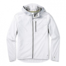 Women's Merino Sport Ultra Light Hoody