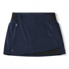 Women's Merino Sport Lined Skirt by Smartwool in Iowa City IA