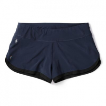 Women's Merino Sport 3** Lined Short by Smartwool in Jonesboro Ar