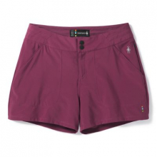 Women's Merino Sport 4** Short by Smartwool in Prescott Valley Az