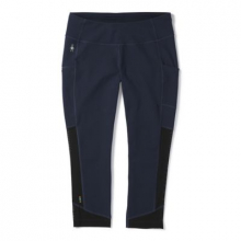 Women's Merino Sport Capri by Smartwool in Jonesboro Ar