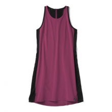 Women's Merino Sport Dress