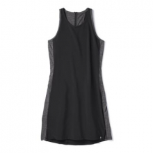 Women's Merino Sport Dress by Smartwool in Jonesboro Ar