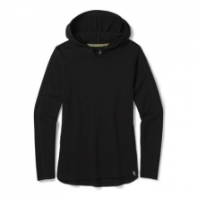 Women's Merino 150 Hoody by Smartwool in Iowa City IA