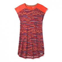 Women's Merino 150 Dress by Smartwool in Nanaimo Bc