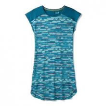Women's Merino 150 Dress by Smartwool in Quesnel Bc