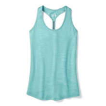 Women's Everyday Exploration Slub Tank