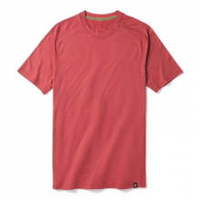Men's Merino Sport 150 Tech Tee by Smartwool in Nanaimo Bc