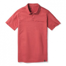 Men's Merino Sport 150 Polo by Smartwool