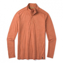 Men's Merino Sport 150 1/4 Zip by Smartwool