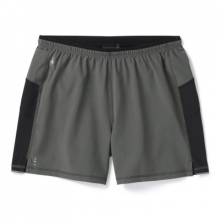 Men's Merino Sport Lined 5** Short by Smartwool in Vancouver Bc