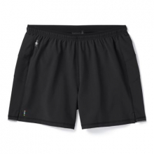 Men's Merino Sport Lined 5** Short by Smartwool in Jonesboro Ar