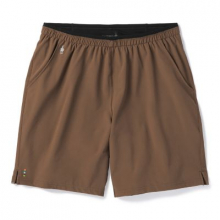 Men's Merino Sport Lined 8** Short