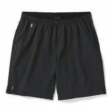 Men's Merino Sport Lined 8** Short by Smartwool in San Diego Ca