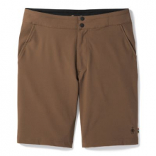 Men's Merino Sport 10** Short by Smartwool in Red Deer Ab