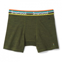 Men's Merino Sport 150 Boxer Brief by Smartwool in Fayetteville Ar
