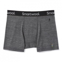 Men's Merino Sport 150 Boxer Brief by Smartwool in Berkeley CA
