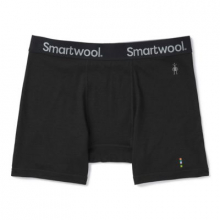 Men's Merino Sport 150 Boxer Brief by Smartwool in San Carlos Ca
