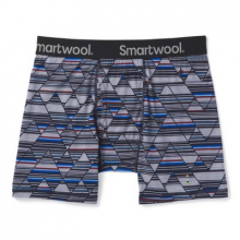 Men's Merino 150 Print Boxer Brief by Smartwool in Glenwood Springs CO