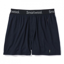 Men's Merino 150 Boxer by Smartwool in Orange Park FL