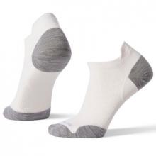 Women's Run Zero Cushion Low Ankle Socks