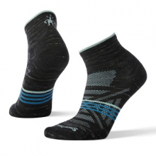Women's PhD Outdoor Ultra Light Mini by Smartwool in Quesnel Bc