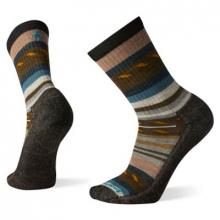 Everyday Margarita Crew Socks by Smartwool in Loveland CO