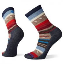 Everyday Margarita Crew Socks