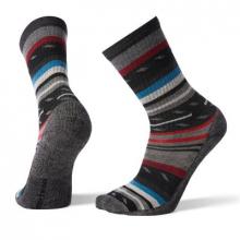 Everyday Margarita Crew Socks by Smartwool