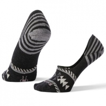 Women's Premium Yarrow No Show by Smartwool in Fort Collins CO