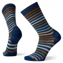 Everyday Spruce Street Crew Socks