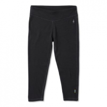 Women's Merino 250 Baselayer 3/4 Bottom