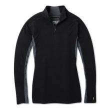 Women's Merino Sport 250 Long Sleeve 1/4 Zip