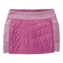 Women's Smartloft 60 Skirt by Smartwool